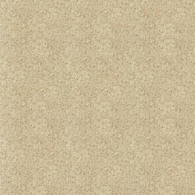 Bohemian 5125-2 Duvar Kağıdı