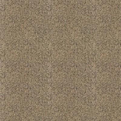 Bohemian 5125-3 Duvar Kağıdı