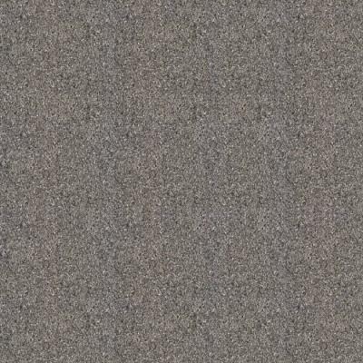 Bohemian 5125-5 Duvar Kağıdı