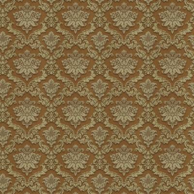 Bohemian 5126-3 Duvar Kağıdı