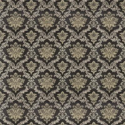 Bohemian 5126-4 Duvar Kağıdı