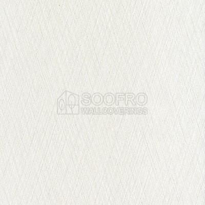 Bohemian 5128-1 Duvar Kağıdı
