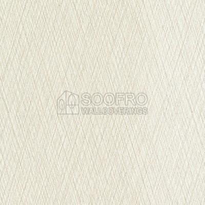 Bohemian 5128-2 Duvar Kağıdı