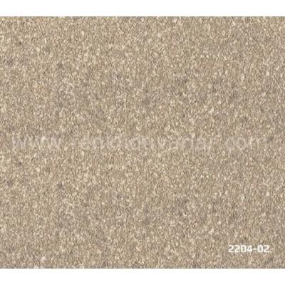 Bossini 2204-02 Duvar Kağıdı