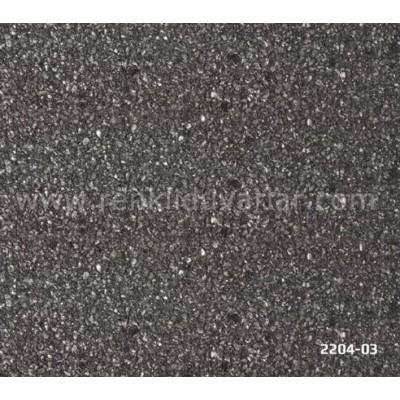Bossini 2204-03 Duvar Kağıdı