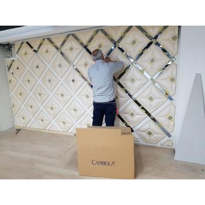 Duvar Panel3