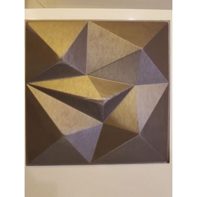 Duvar Panel6