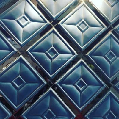 Duvar Panel7