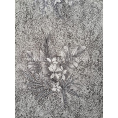 Caria 1405 Duvar Kağıdı
