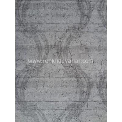 Caria 1430 Duvar Kağıdı