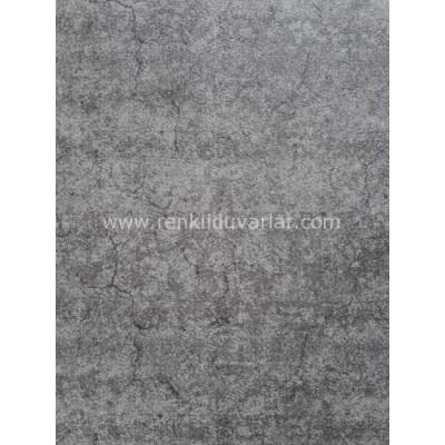 Caria 1433 Duvar Kağıdı