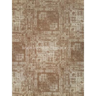 Caria 1443 Duvar Kağıdı
