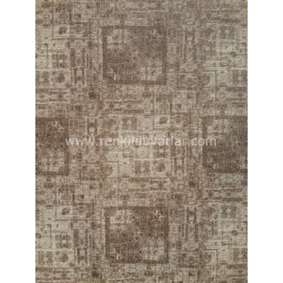 Caria 1444 Duvar Kağıdı