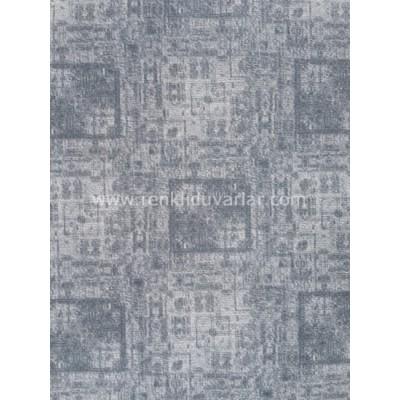 Caria 1446 Duvar Kağıdı