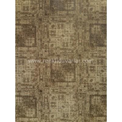 Caria 1447 Duvar Kağıdı
