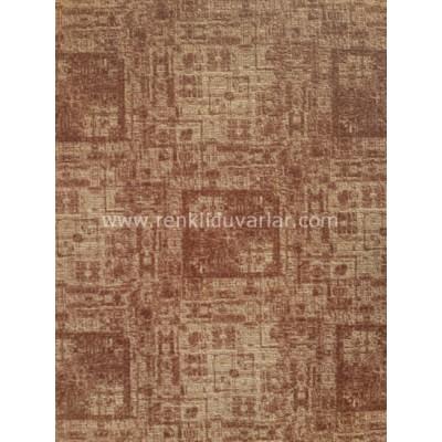 Caria 1448 Duvar Kağıdı