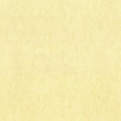 ZÜMRÜT EXCLUSİVE 306-1