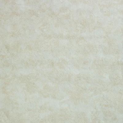 ZÜMRÜT EXCLUSİVE 560-2