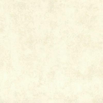 ZÜMRÜT EXCLUSİVE 9430