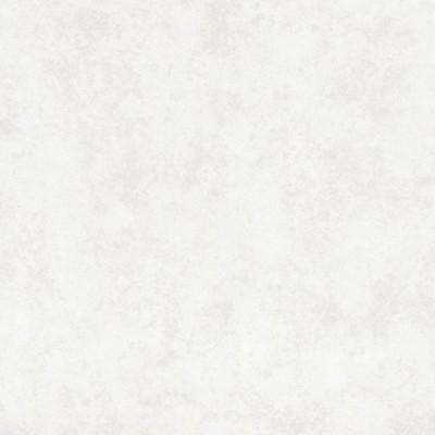 ZÜMRÜT EXCLUSİVE 9440