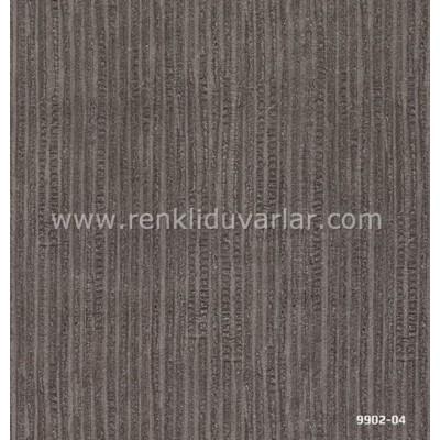 Lucca 9902-04 Duvar Kağıdı