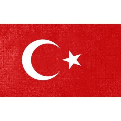 Bayrak Bayrak-04
