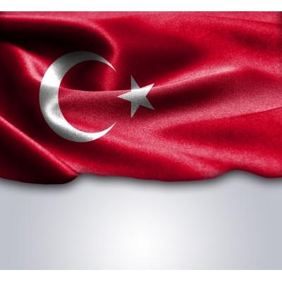 Bayrak Bayrak-07