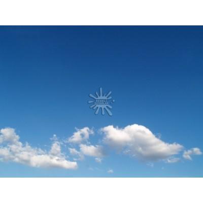 Gökyüzü Posterleri Gökyüzü-006