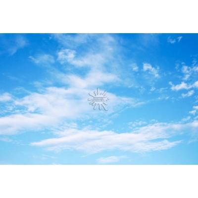 Gökyüzü Posterleri Gökyüzü-007