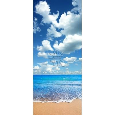 Gökyüzü Posterleri Gökyüzü-009