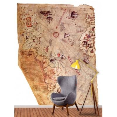 Harita Posterleri Harita-02