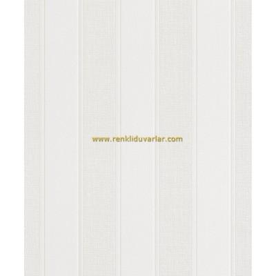 Wallton 2020 141801