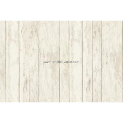 Seela Natural 6512-1 Duvar Kağıdı