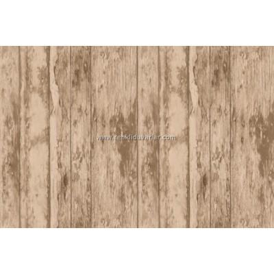 Seela Natural 6512-2 Duvar Kağıdı