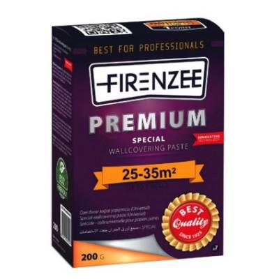 FIRENZEE 200 Gr
