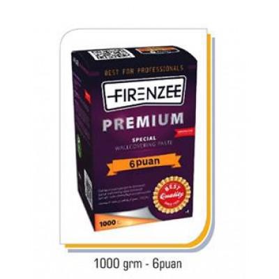 FIRENZEE 1000 Gr