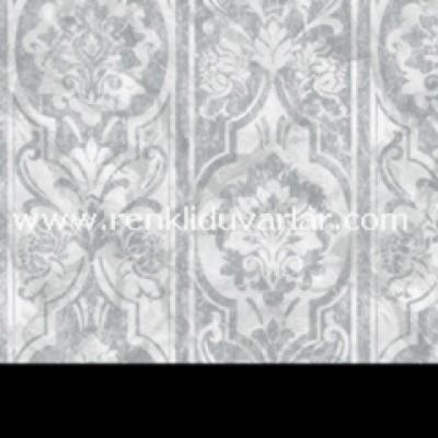 Indigo 4713-1 Duvar Kağıdı