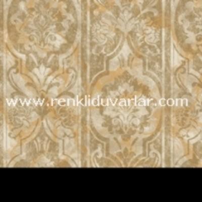 Indigo 4713-2 Duvar Kağıdı