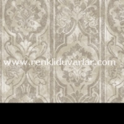 Indigo 4713-4 Duvar Kağıdı